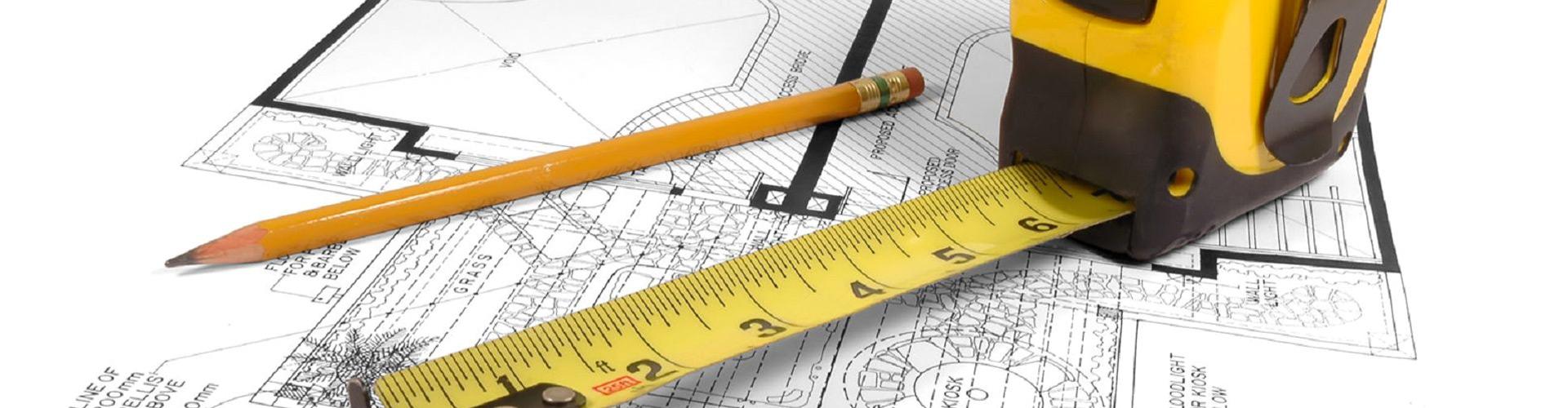 Construcción - Obras y Servicios